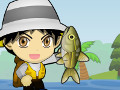 Nová hra Fishtopia Tycoon 2