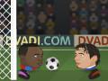 Football Heads: 2014 Copa Libertadores