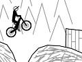 Nová hra Free Rider HD