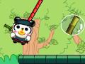 Panda Ninja