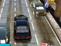 Nová hra Red Driver 5