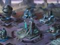 Nová hra Star Trek : Alien Domain