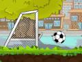 Nová hra Super Soccer Star Level Pack