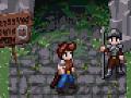 Nová hra The Enchanted Cave 2