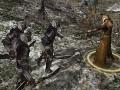 Hobit: Bitka piatich armád