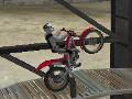 Nová hra Trial Bike Extreme