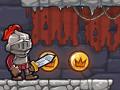Nová hra Valiant Knight Save The Princess