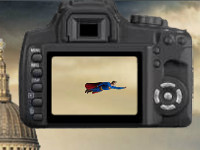 Superman Returns: Stop! Press