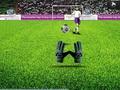 Online hra Smart Soccer