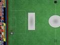 Online hra 18 Goal Golf
