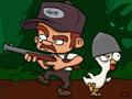 Online hra Dale and Peakot