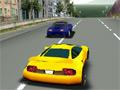 Online hra Fever for Speed