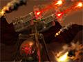 Online hra Last Mars Tower