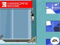 Mirrors Edge 2D