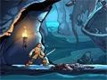 Online hra Piráti z Karibiku