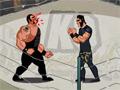 Smash Boxing